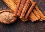 5 Evidence Based Health Benefits of Ceylon Cinnamon (and how to eat more)