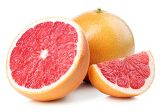 5 Reasons to Eat Grapefruit Year Round (hint: It's good for your heart)
